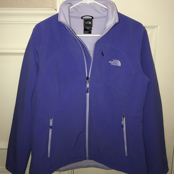 The North Face Jackets & Blazers - North Face Jacket